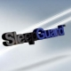 SleepGuard™ User-Videos